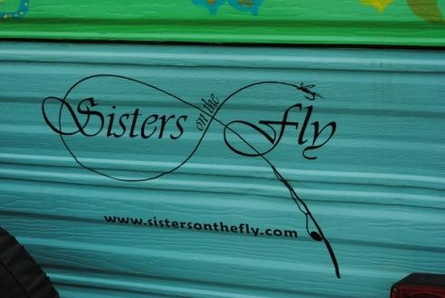 sm_sisters 023